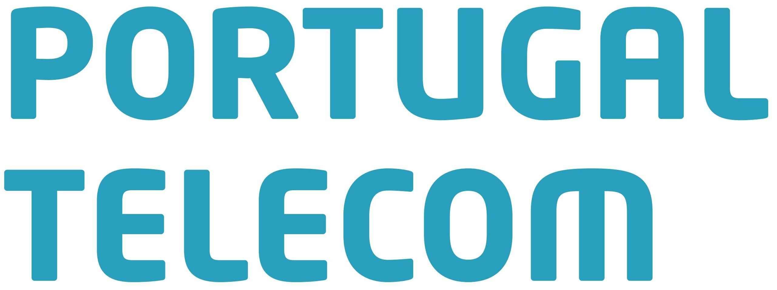 pt_portugal_telecom_logo1