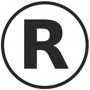 trademark-logo