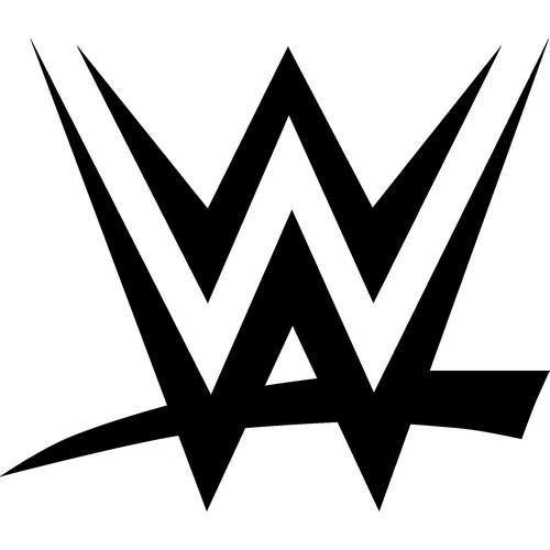 WWE Logo [World Wrestling Entertainment] png