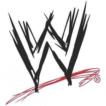 www-logo