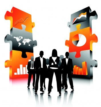 Business_people_01_1