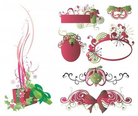 Christmas_Decorations_01