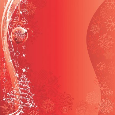 Christmas_New_Year_Background1