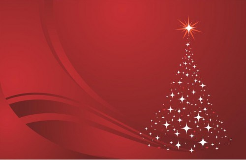 Christmas_New_Year_Background2