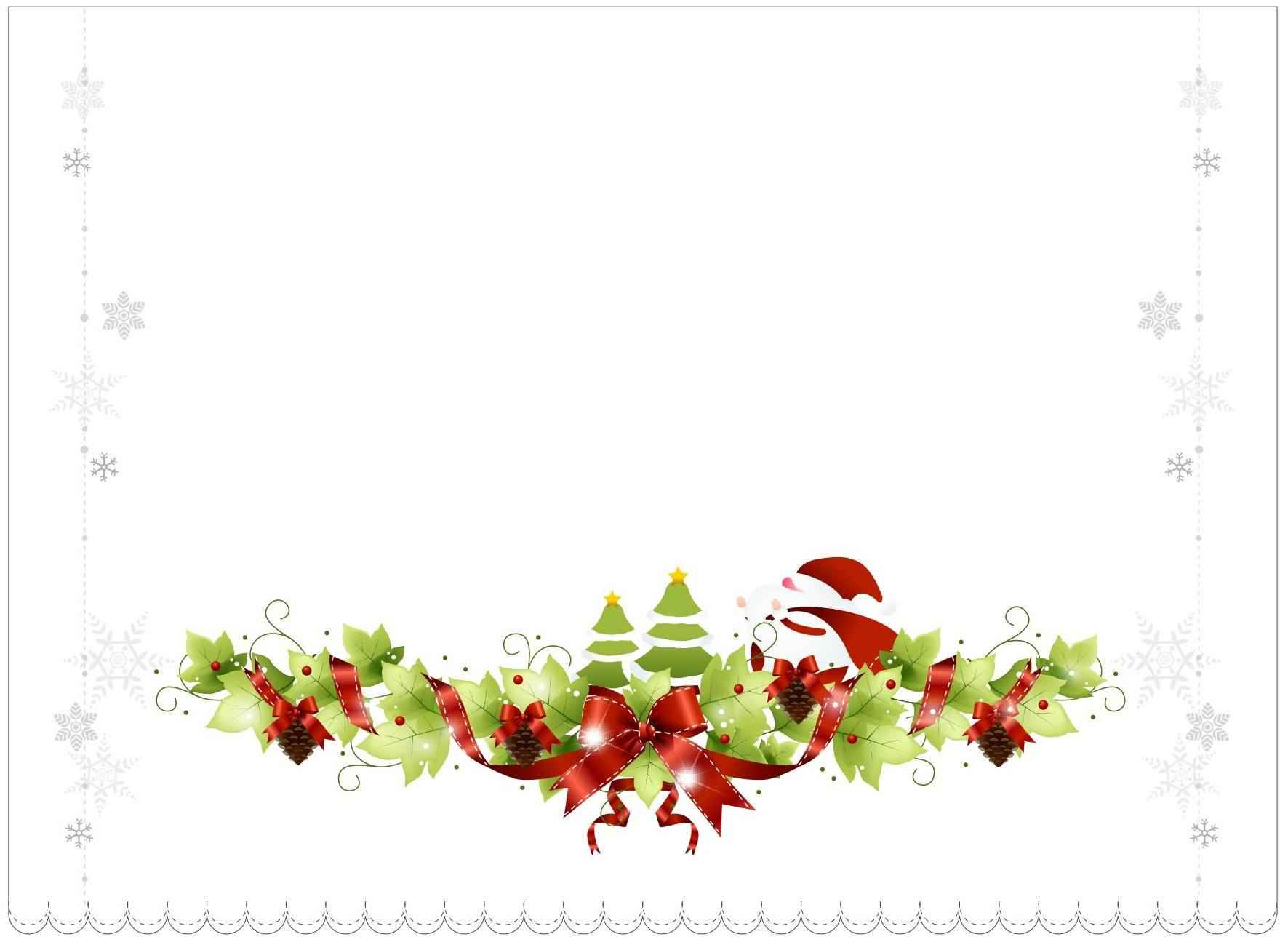 Christmas_Wreaths_003