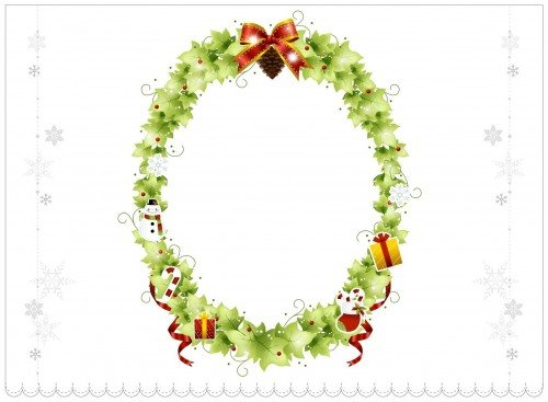 Christmas_Wreaths_004