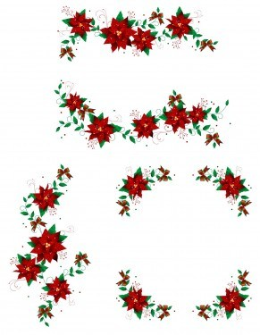 Christmas_Wreaths_2