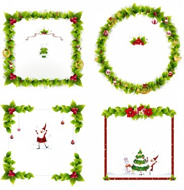Christmas_ornaments_01