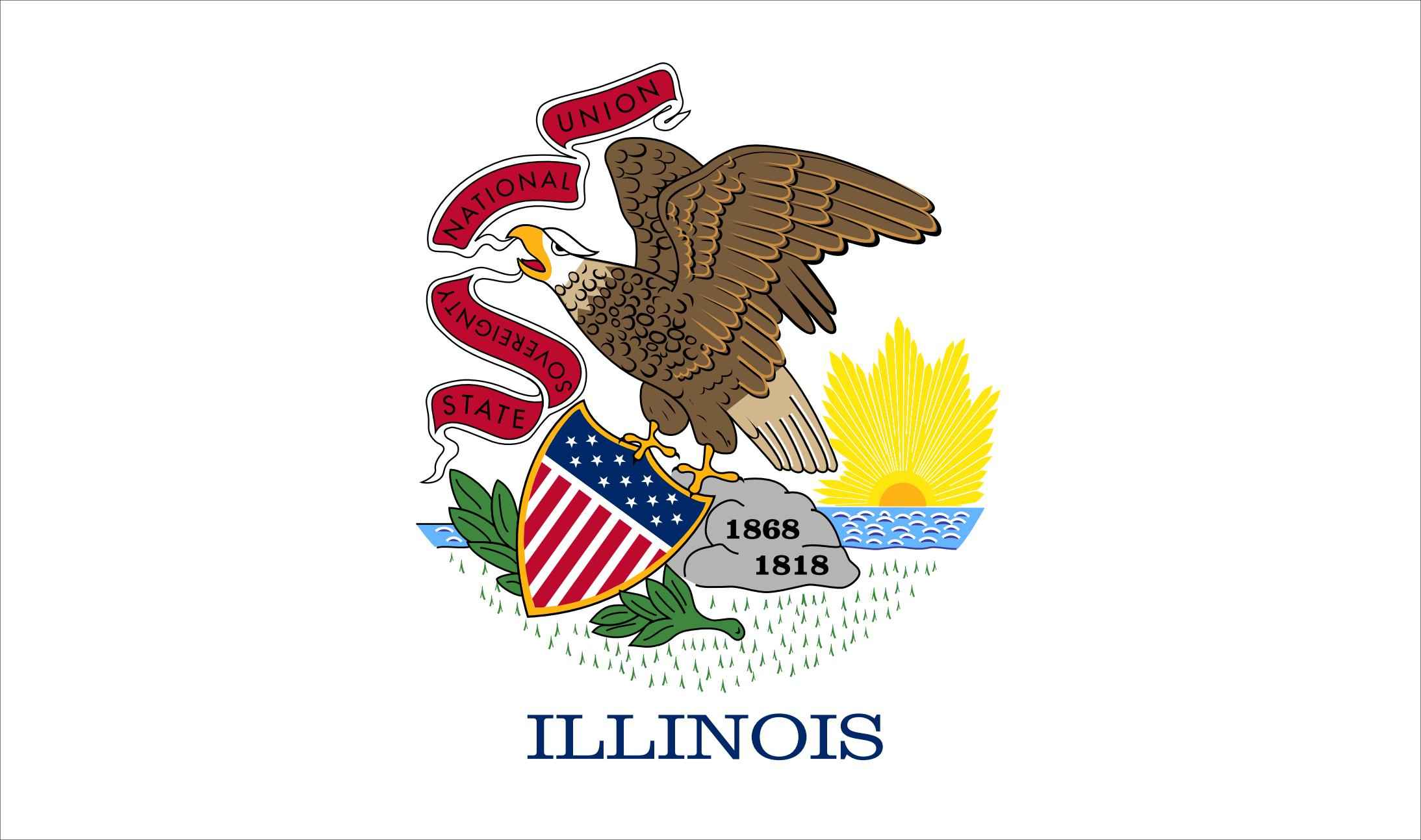Flag_of_Illinois