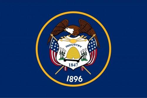 Flag_of_Utah