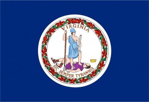 Flag_of_Virginia