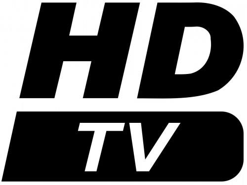 HD-TV_Logo