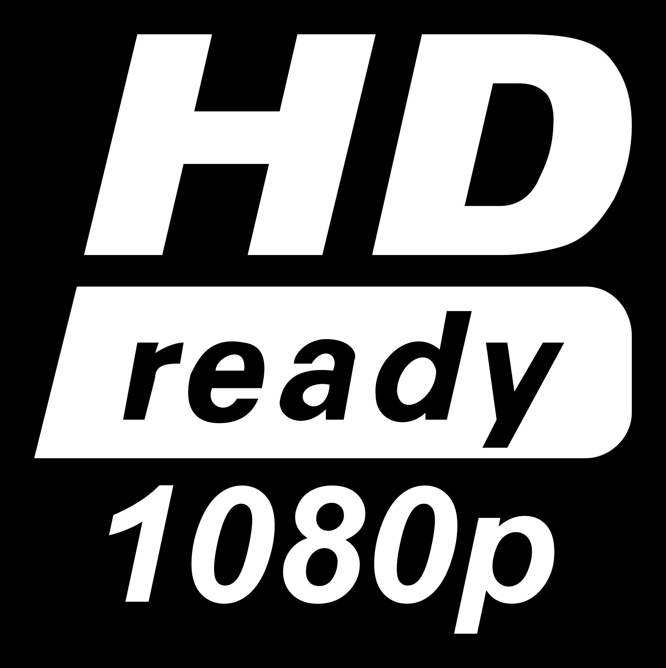 HD_ready_1080p_logo