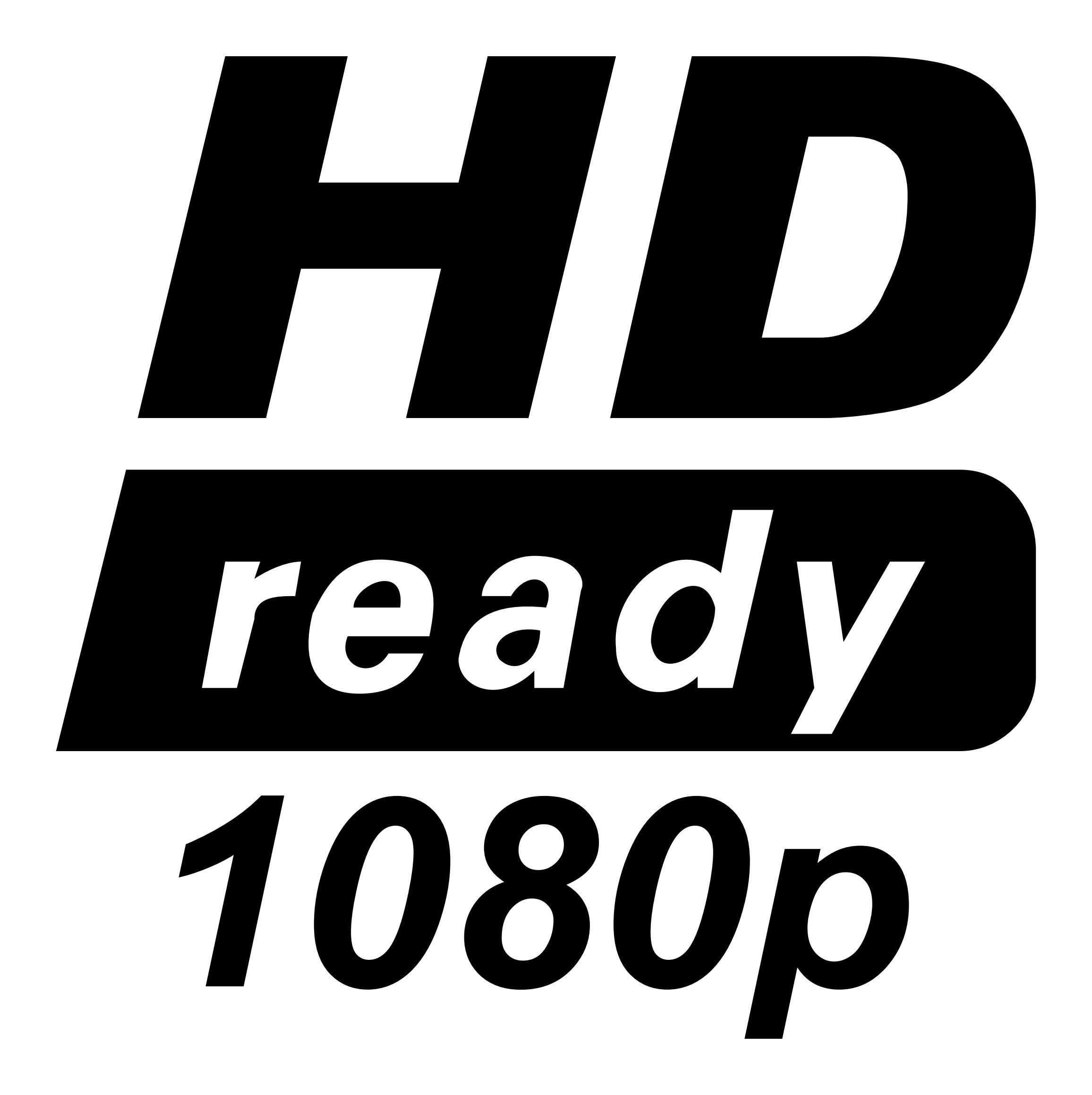 HD_ready_1080p_logo1