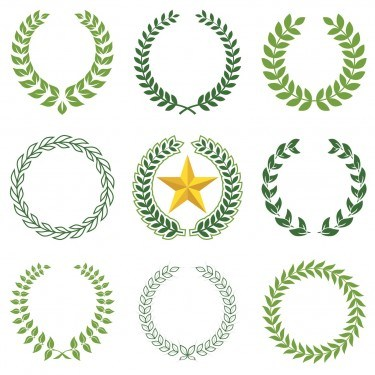 Laurel_Wreaths_2