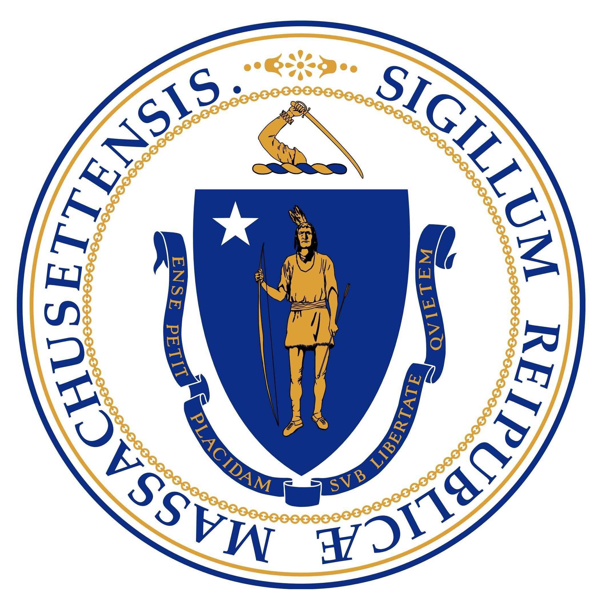 Massachusetts_Logo