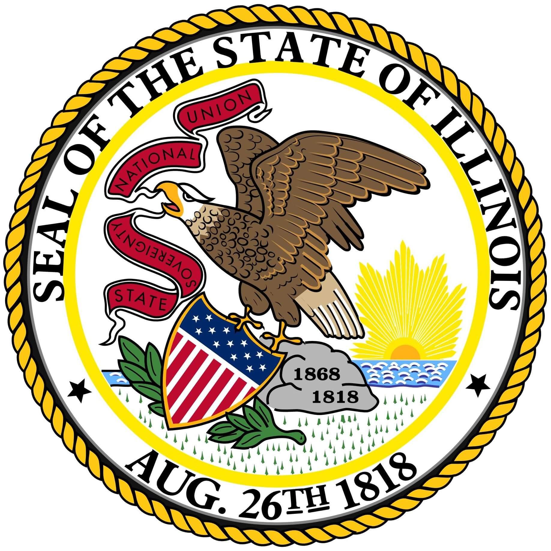 Seal_of_Illinois