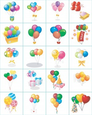 balloon-set_01