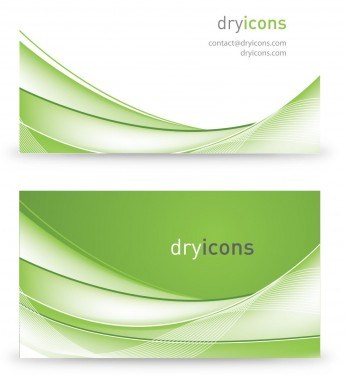 business_card_template02