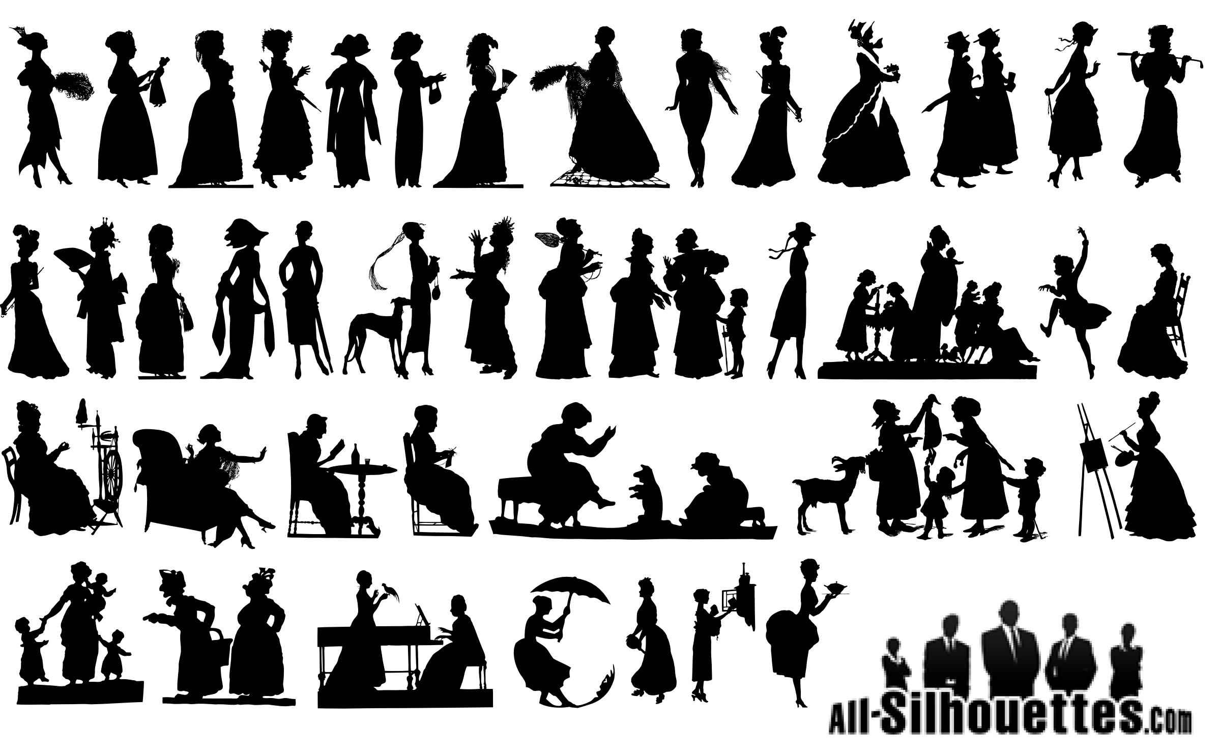female-silhouettes_01
