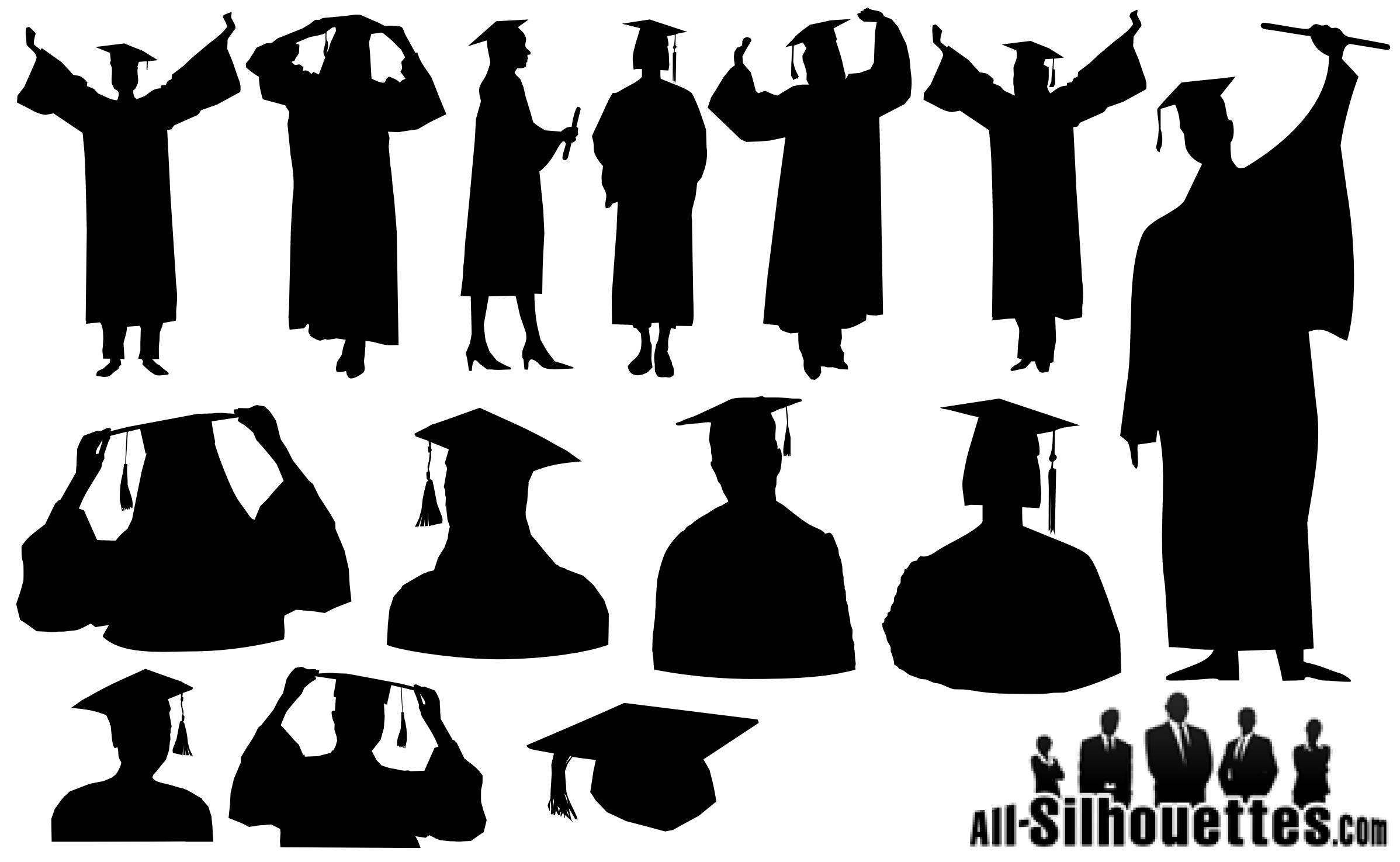 People   Graduated Students png