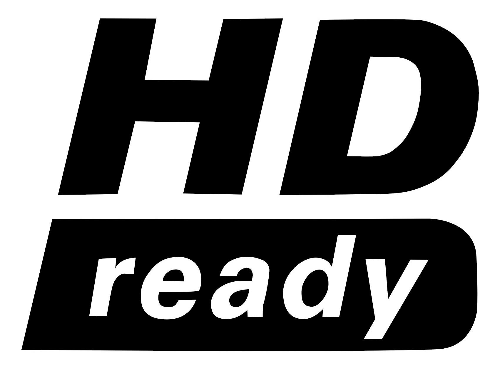 hd_ready_logo