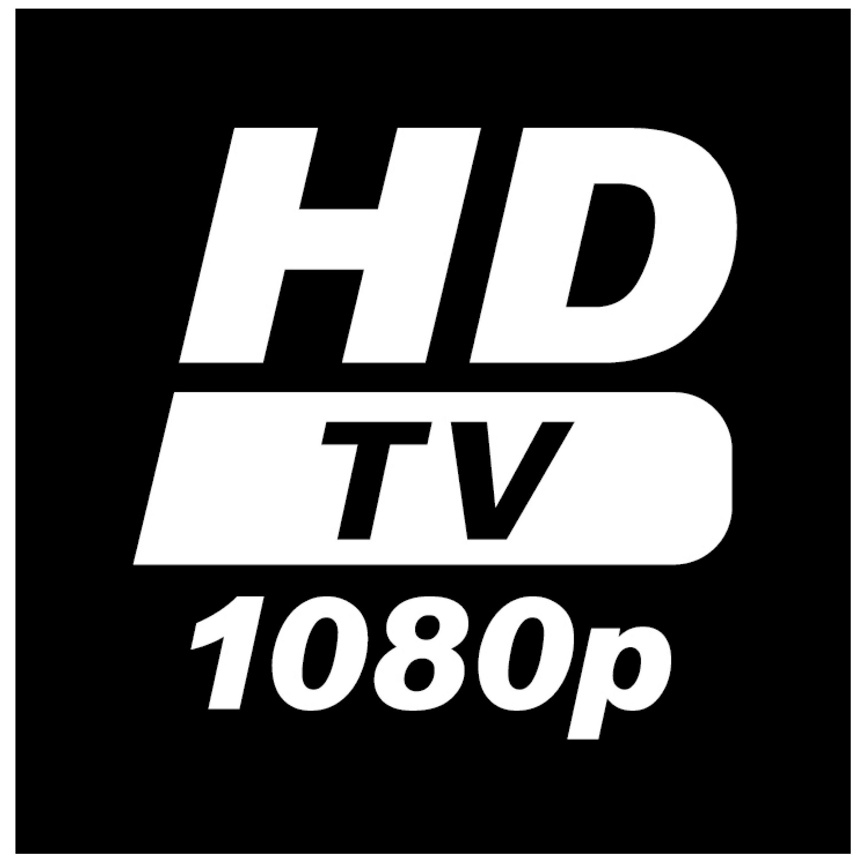 hd_tv_1080_logo