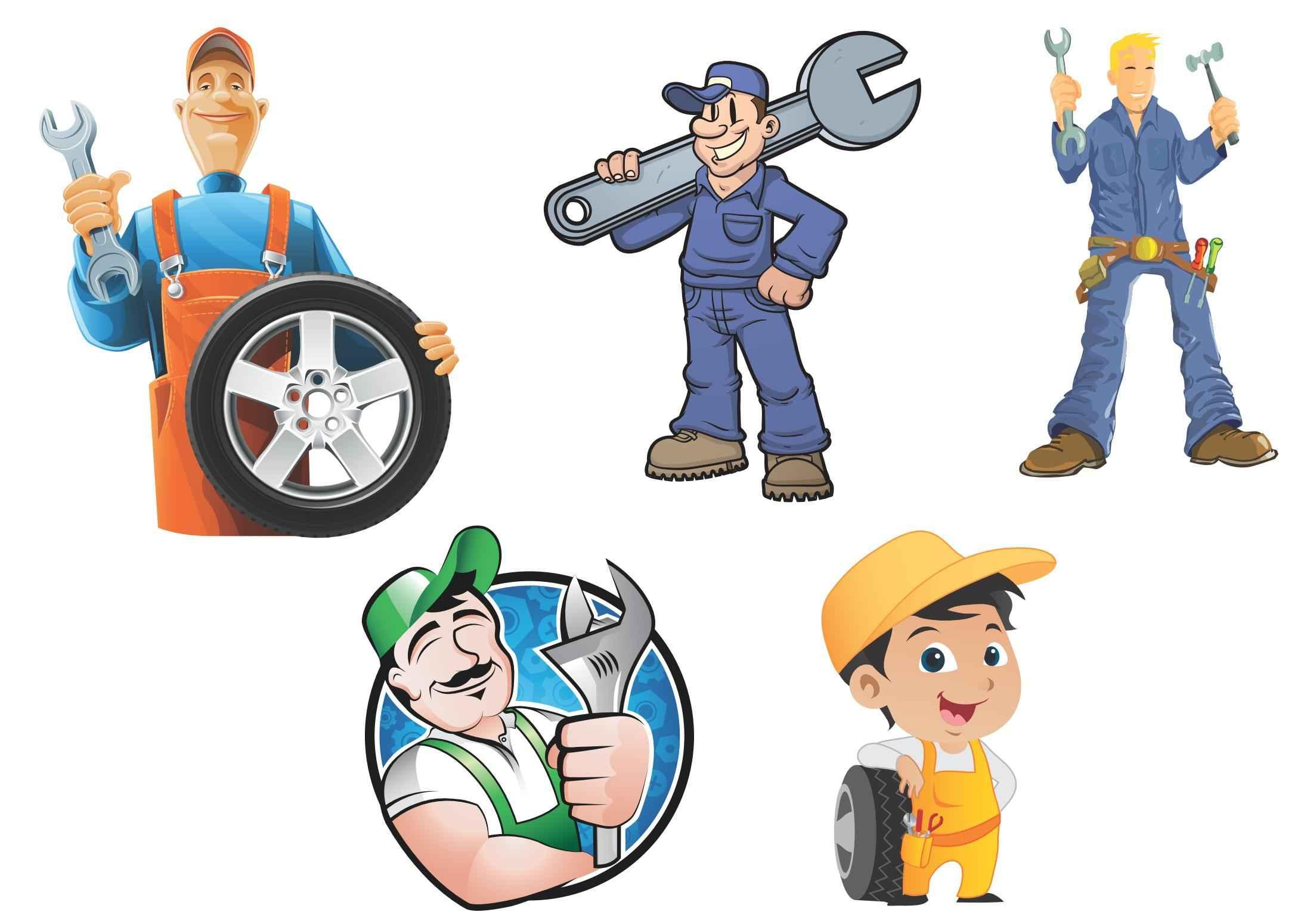 maintenance_man1