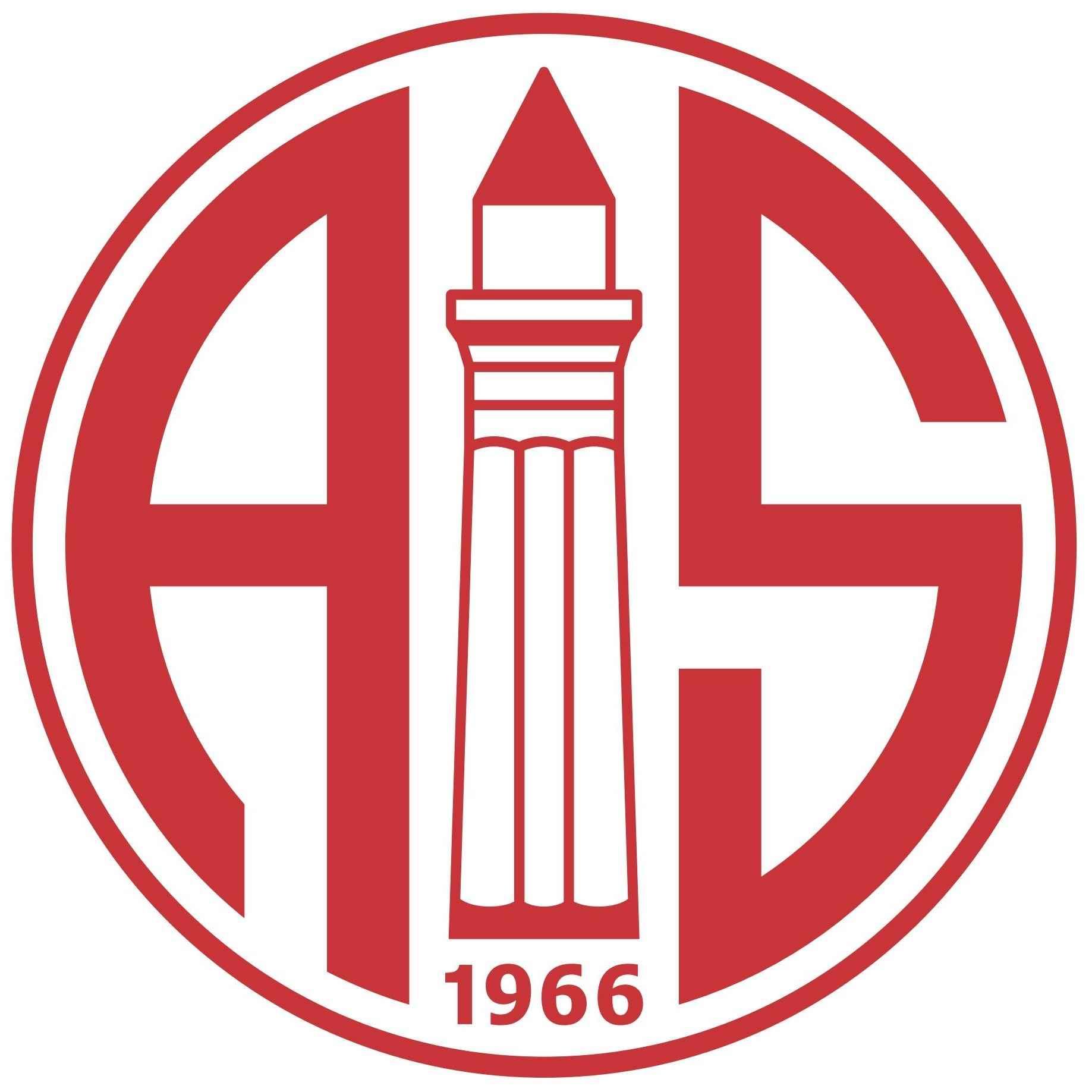 Antalyaspor_Kulubu_logo