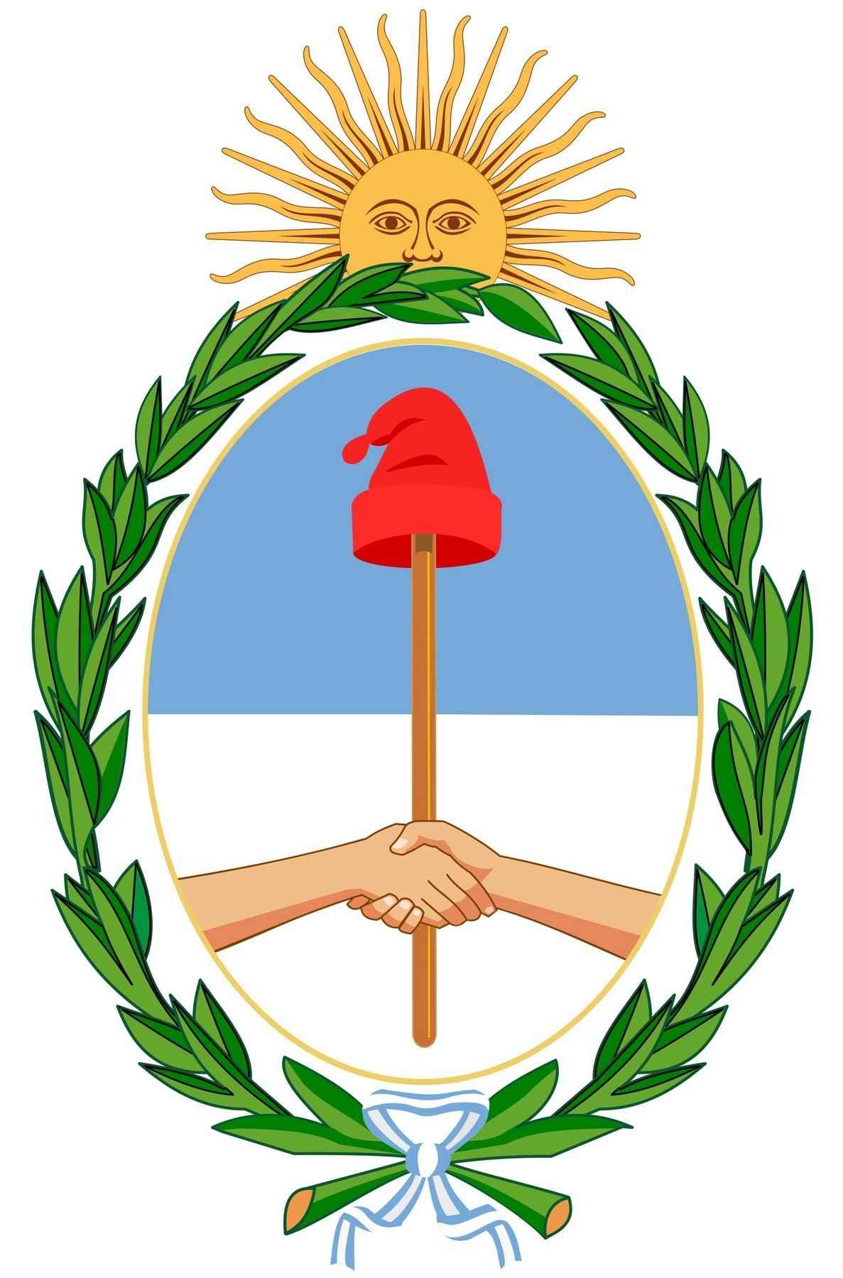 Argentina_Emblem