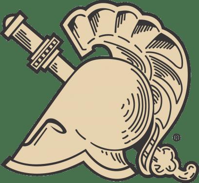 USMA Logo&Helmet&Emblem [United States Military Academy   westpoint.edu] png