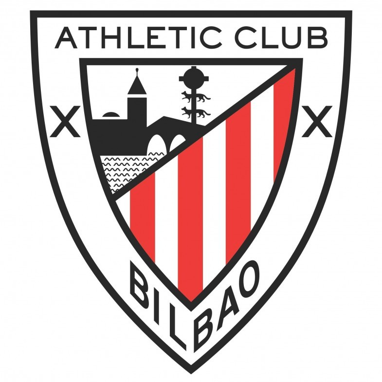 Athletic Bilbao Logo png