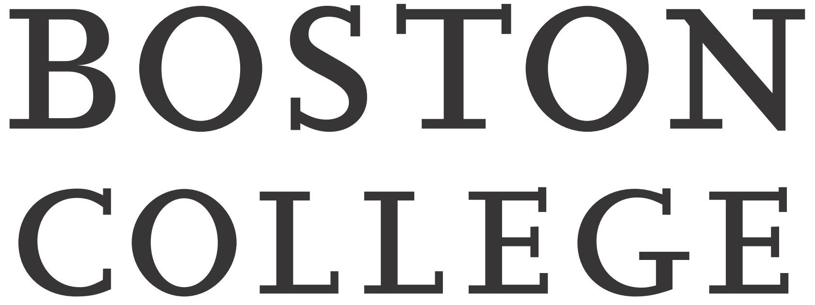 Boston_College_BC_Logo