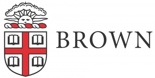 Brown_University_Logo
