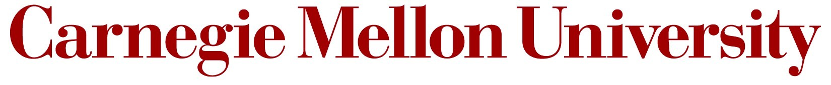 CMU_Logo_Carnegie_Mellon_University1