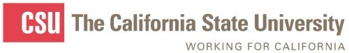 CSU_California_State_University_Logo
