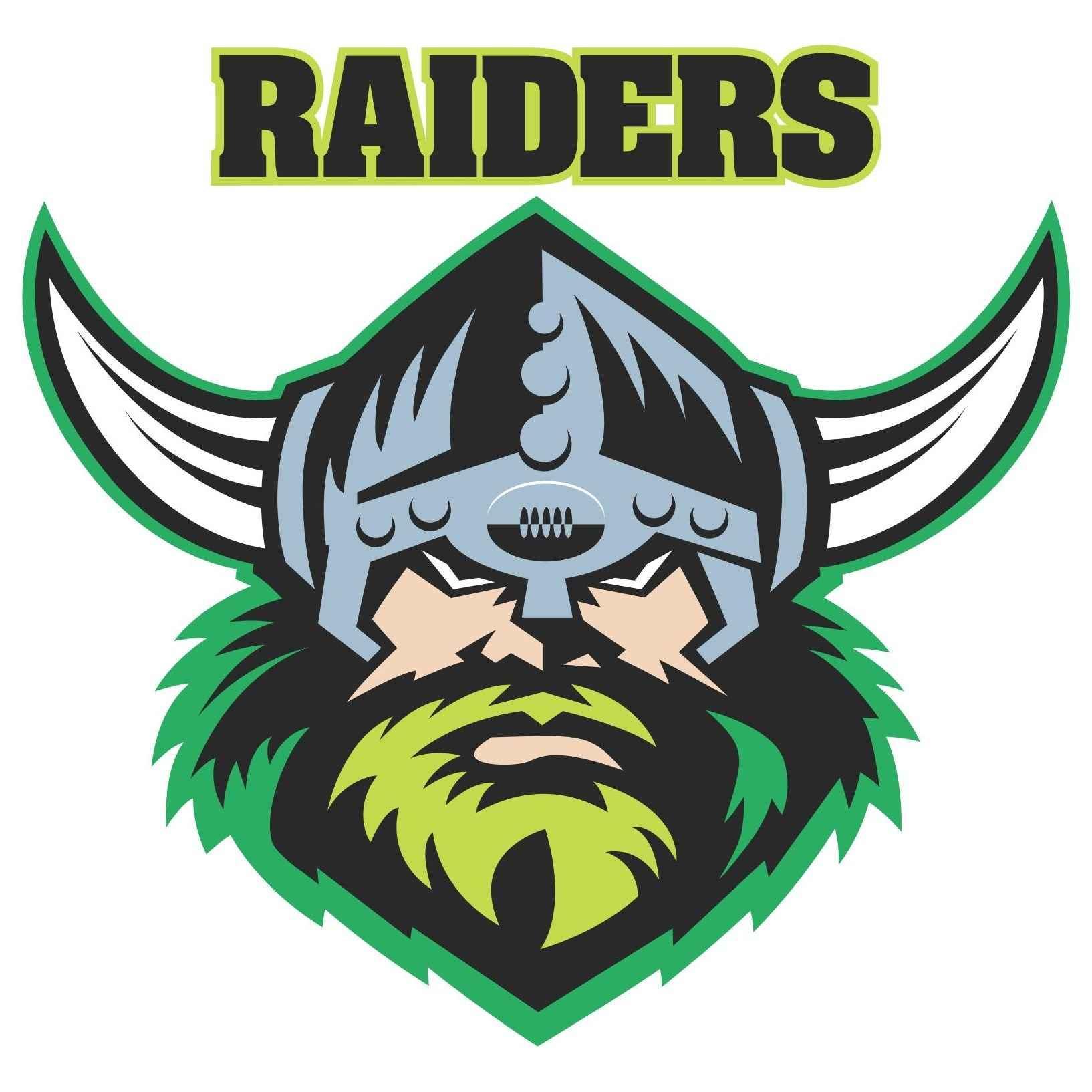 Canberra_Raiders_Logo