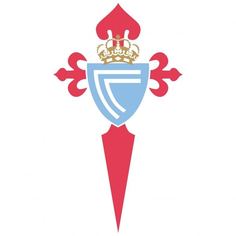 Celta de Vigo Logo png