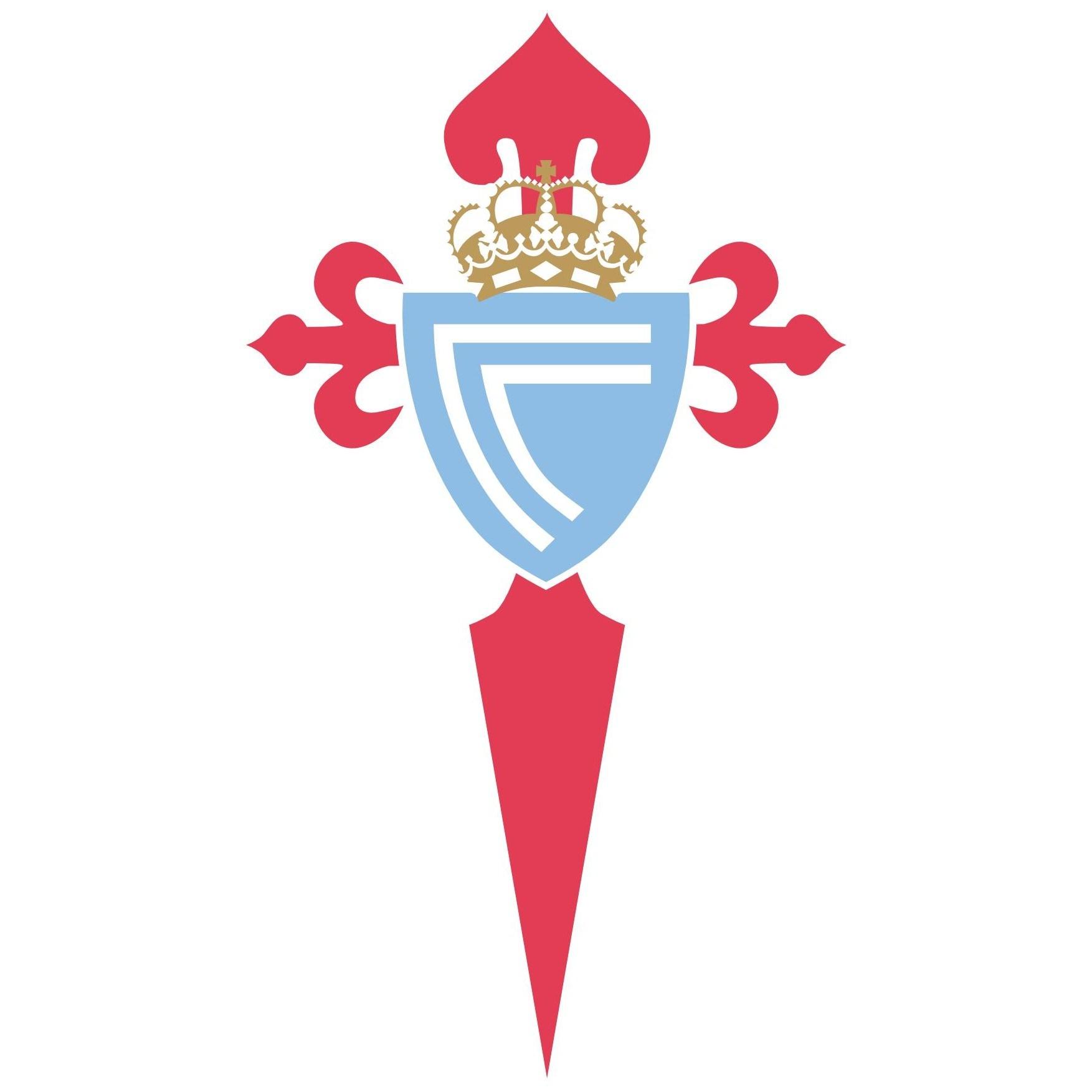 Celta_de_Vigo_Logo