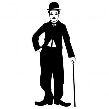 Charlie_Chaplin_Portrait1