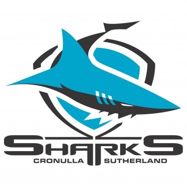 Cronulla-Sutherland_Sharks_Logo