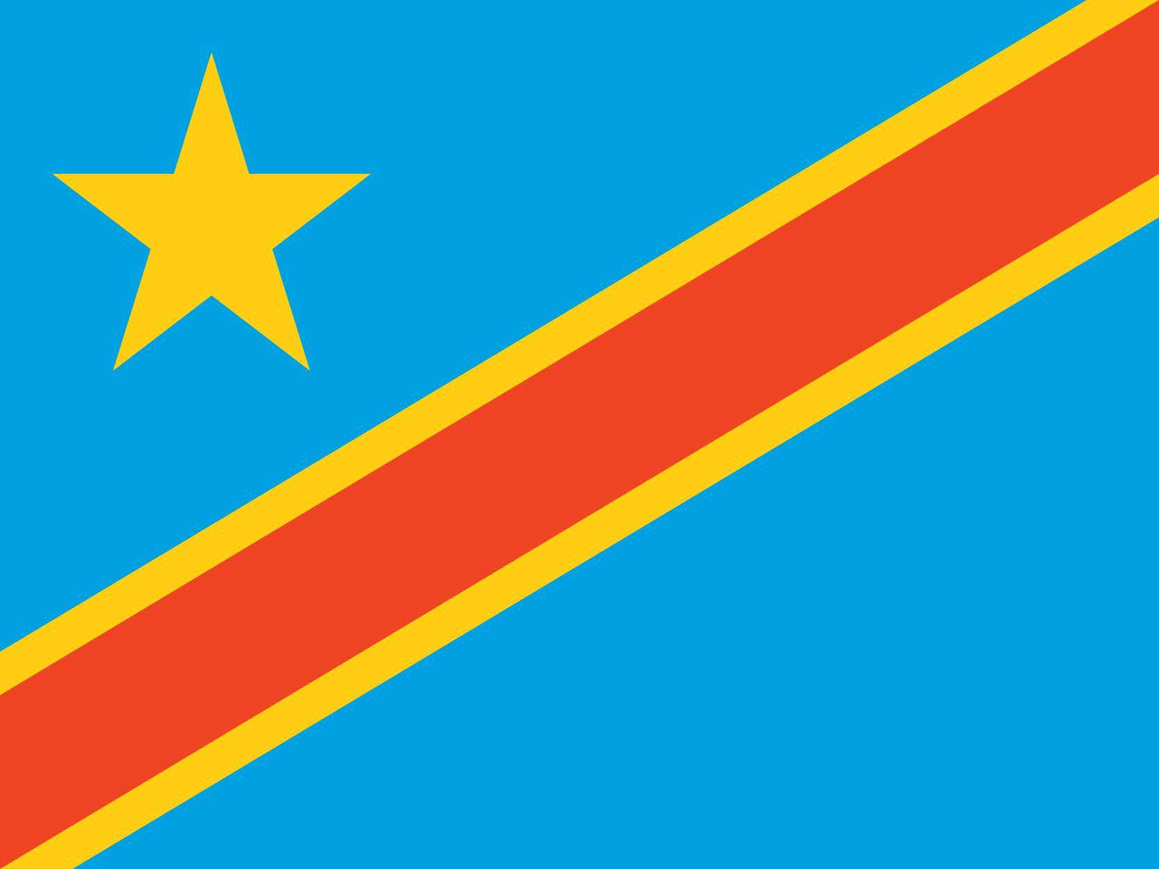 Democratic_Republic_of_the_Congo_Flag