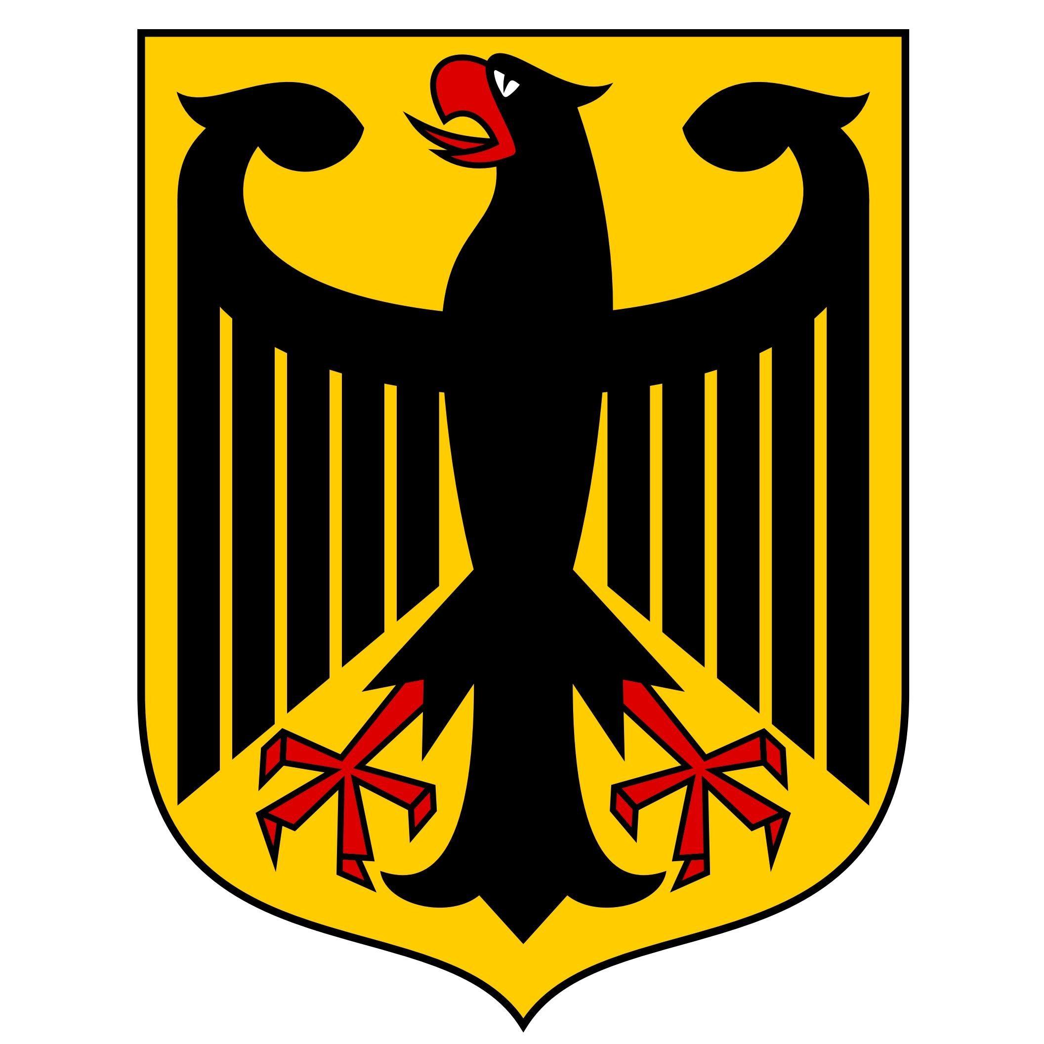 Deutschlands_Arms