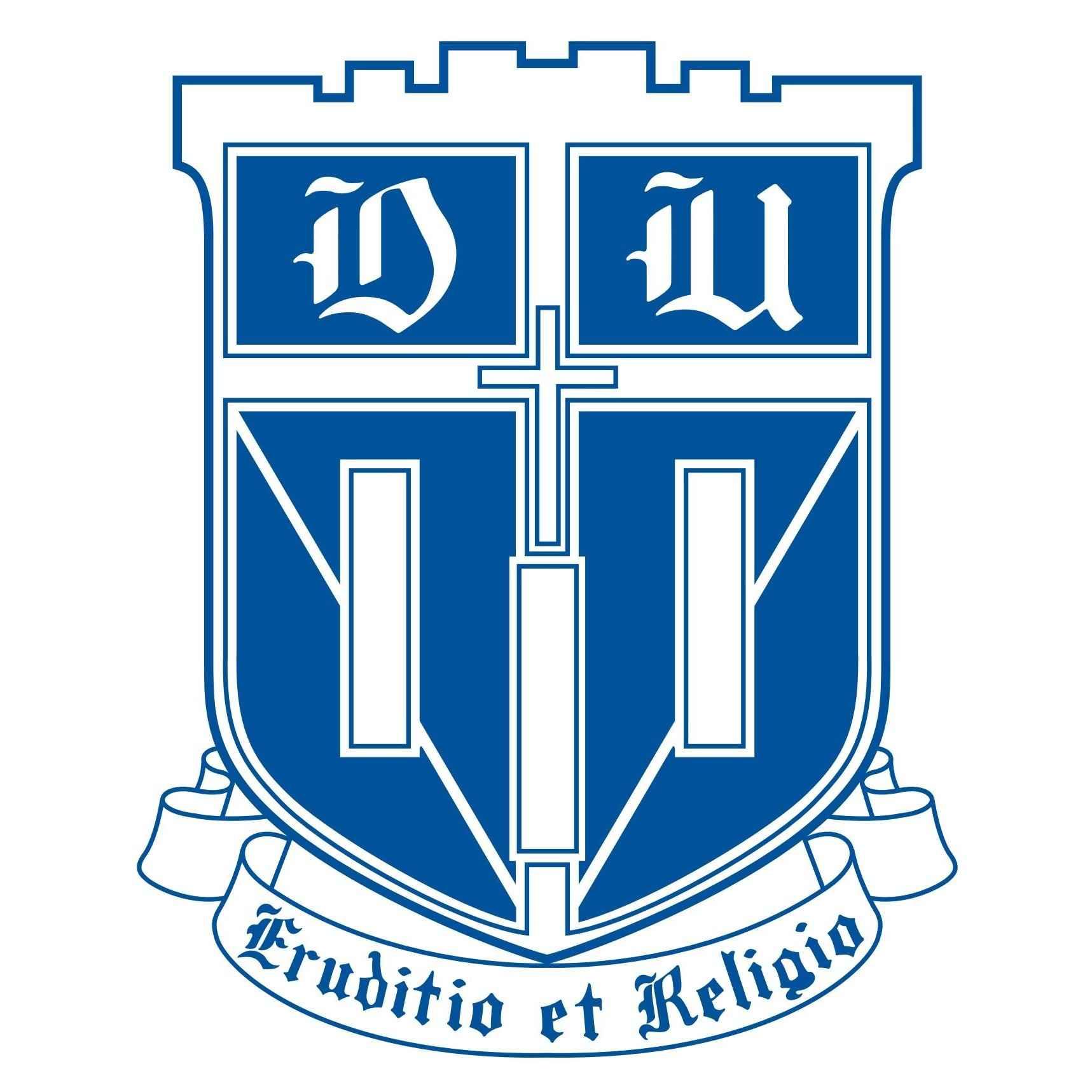 Duke_University_Seal_Crest