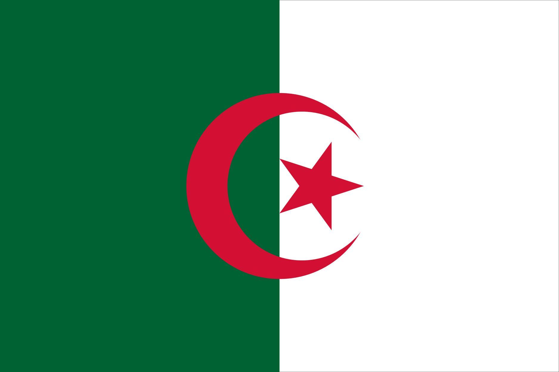 Flag_of_Algeria