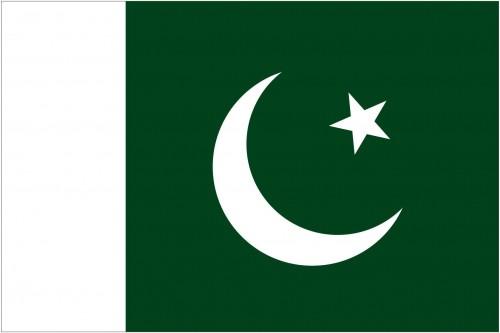 Pakistan Logo and Emblem [Pakistani] png