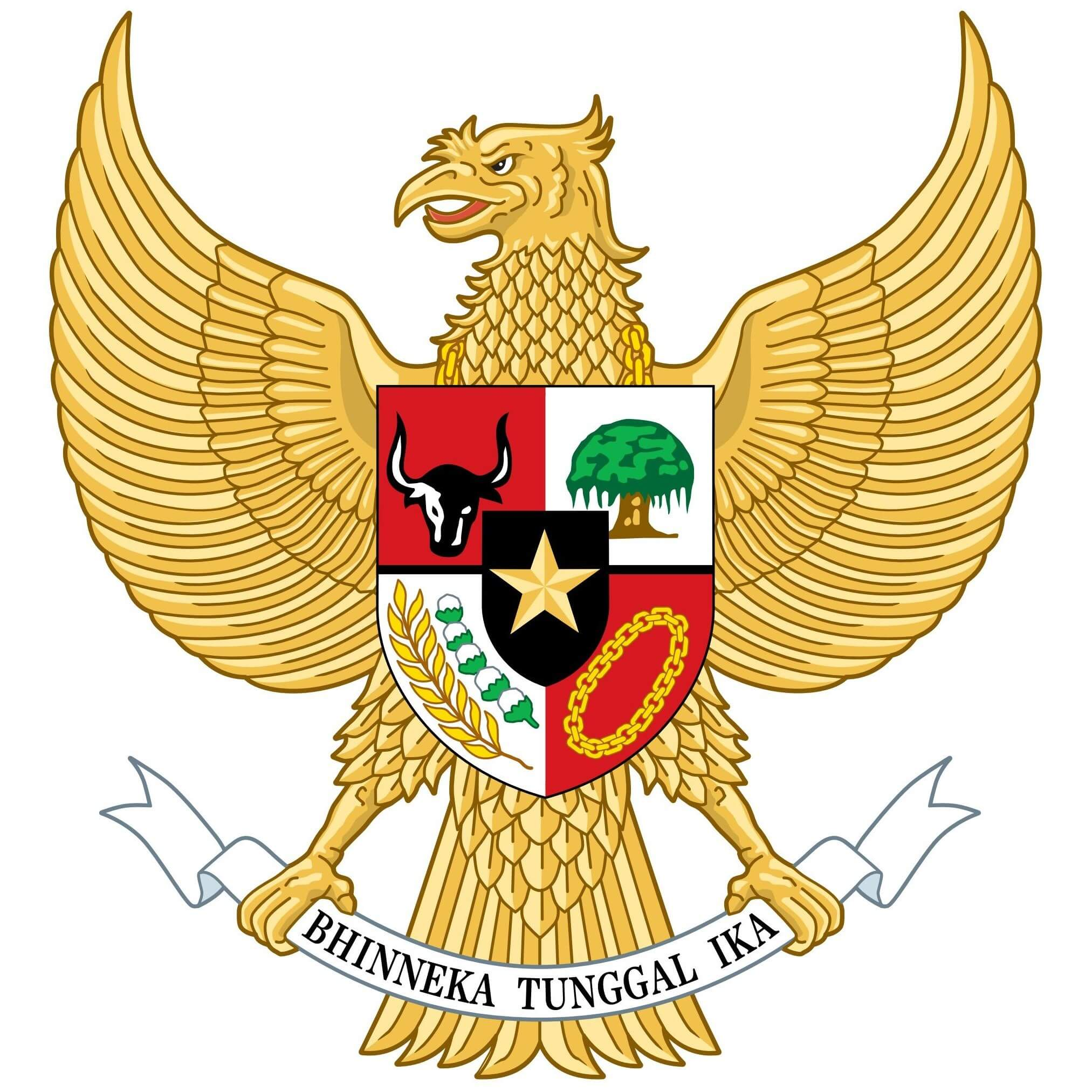 Garuda_Pancasila_National_emblem_of_Indonesia