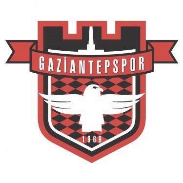 Gaziantep_Spor_Kulubu_Logo