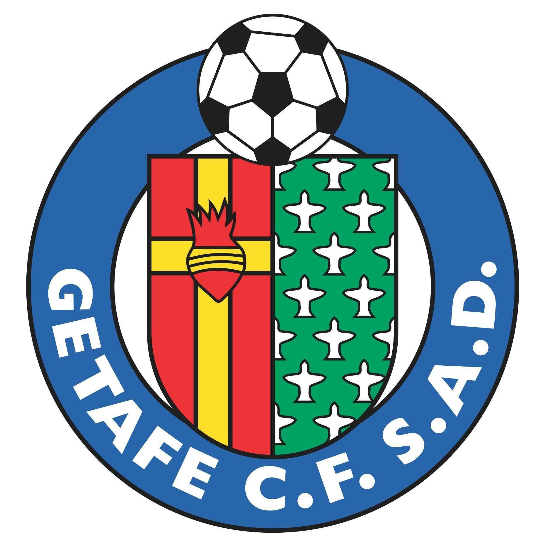 Getafe_CF_Logo