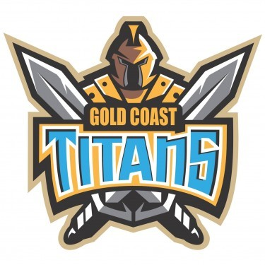Gold_Coast_Titans_Logo